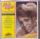 Hypnotized 20 Golden Classics 0090431545225 by Linda Jones CD