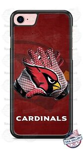 Arizona-Cardinals-Football-Gloves-Phone-Case-for-iPhone-Samsung-LG-Google-etc