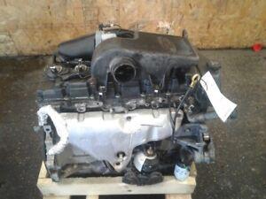 03-04 GMC Envoy Engine Motor 4.2L 125K OEM | eBay