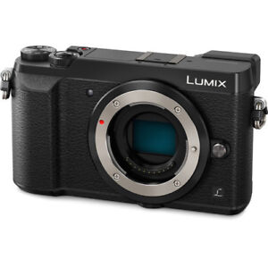 Panasonic-Lumix-DMC-GX85-Mirrorless-Micro-4-3-Digital-Camera-Body-Only-Black