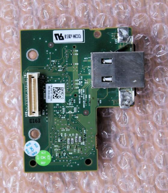 For Dell Remote Access Card iDRAC6 Enterprise PowerEdge R410 R610 R710 R810 R910