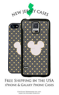 etc custom case,The Haunted Mansion pattern  case for iphone and samsung