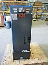 Elgi E05en Air Compressor En5 125 39953j Used