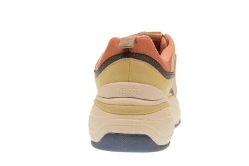 147103 Desnuda Zapatillas Mujer A18f Victoria Zapatos wBqIa