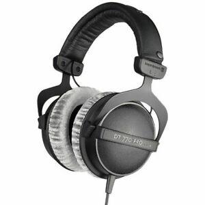 Beyerdynamic-DT770-Pro-Studio-Headphones-250-Ohm-version