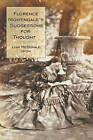 Florence Nightingale's Suggestions for Thought: Collected Works of Florence Nightingale: Volume 11 by Wilfrid Laurier University Press (Hardback, 2005)