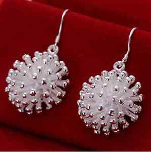 Ms-fireworks-wholesale-fashion-jewelry-solid-silver-earrings-5
