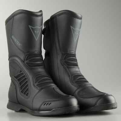 Bottes Moto Dainese Solarys Gore Tex Taille 46 Touring Boots | eBay