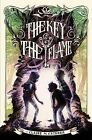 The Key & the Flame by Claire M Caterer (Hardback, 2013)
