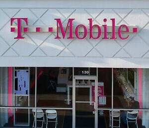 Details about T-Mobile SIM card ICCID ONLY - DIY a new account number for  port out - FAST 24/7