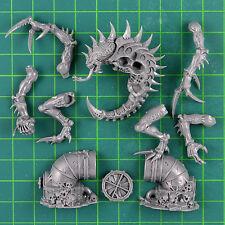 Genestealer Cult Patriarch Deathwatch Overkill Warhammer 40K 3809