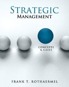 Strategic-Management-by-Frank-Rothaermel
