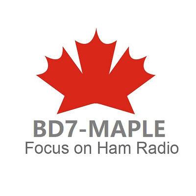 bd7-maple