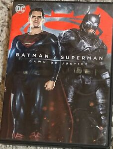 Batman-V-Superman-Dawn-of-Justice-DVD-2016