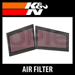 K-amp-N-33-2940-High-Flow-Replacement-Air-Filter-K-and-N-Original-Performance-Part