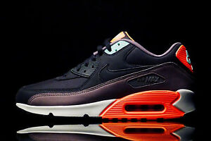 Image is loading Nike-Air-Max-90-Essential-shoe-size-13-