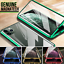 360-FRONT-BACK-GLASS-Magnetic-Phone-Metal-Case-For-i-Phone-11-PRO-MAX-X-XR-XS thumbnail 1