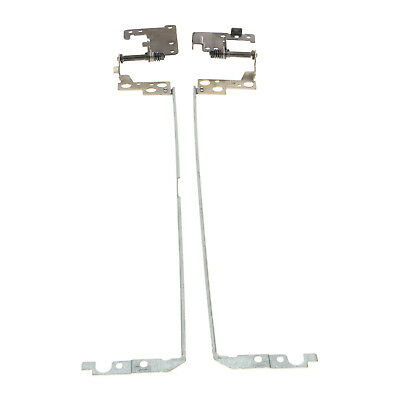 5H50L82910 L/&R LCD Hinges Set Lenovo Ideapad 110-15ISK 80UD AM1NT000100 //200 DJ2