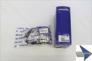 GENUINE-VOLVO-Factory-OEM-Left-Turn-Signal-Lens-2007-2014-XC90-31111813