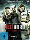 The Red Road - Staffel 2 (2016)