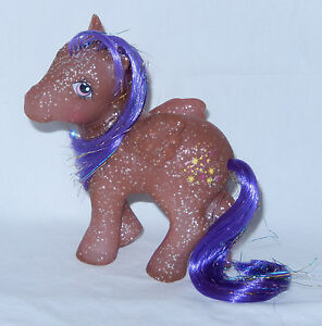 138 My Little Pony ~*Sparkle Pegasus Twinkler BEAUTIFUL!*~