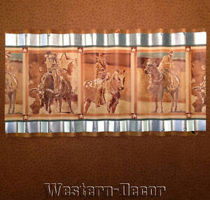 wiggle art metal western horse cowgirl cowboy rodeo