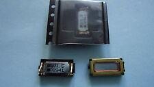 Earpiece Hörmuschel Speaker Hörer für Nokia 500 700 Lumia 610 701 1020