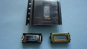 Earpiece-Altavoz-Auricular-Auricular-para-Nokia-500-700-Lumia-610-701-1020