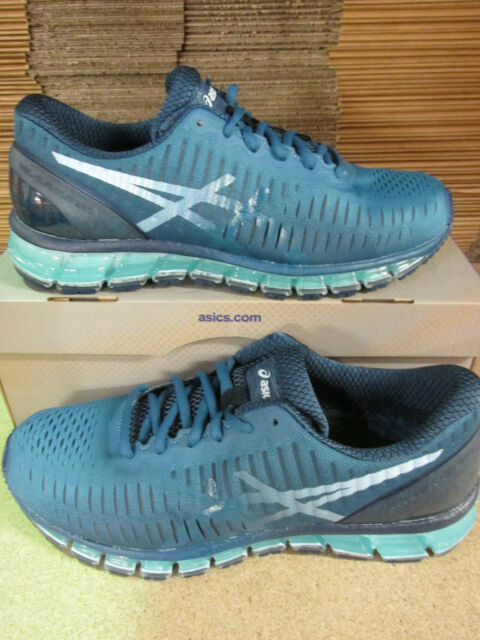 mens asics running shoes clearance