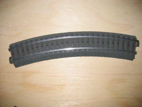 12 x Märklin C-Gleis Kurven 24130 D 2,25€//Stk neu aus Startset frei Haus