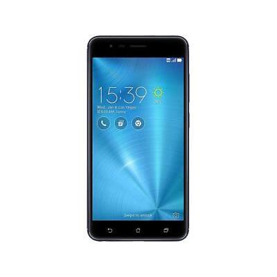 ASUS ZenFone 3 Zoom, ZE553KL, 5.5-inch 3GB RAM, 32GB storage Unlocked Dual SIM S