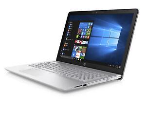 HP-15-cd040wm-15-6-034-Touchscreen-Laptop-12GB-RAM-1TB-Windows-10-AMD-A12-9720P