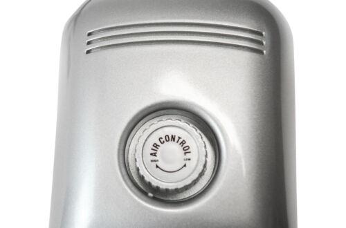Durchlüfterpumpe mit 4 Ausgängen ACO 9610