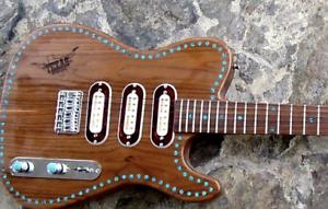 MASTERBUILT-CUSTOM-SHOP-Electric-Guitar-Special-You-Design-It-Fender-ish