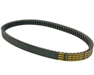Belt-Mitsuboshi-919x22-5mm-Honda-Dylan-Ses-Fes-Nes-Pes-Sh-Scoopy-125i-150i