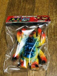 Shirahama Toy KUMON SUPER FESTIVAL83 japan