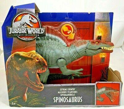 PANINI-Jurassic World Movie 2-Carte 86