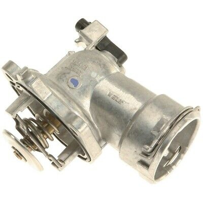 Wahler 483587D Engine Coolant Thermostat Housing Assembly