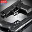 ACADEMY-P226-MK25-Airsoft-Pistol-BB-Toy-Gun-Replica-Full-Size-Non-Metal-Hand-Gun miniature 6