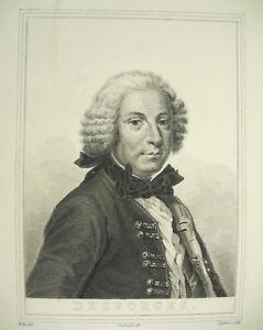 Pierre-Jean-Baptiste-Choudard-Desforges-Actor-Man-Letter-Lying-Martin-c1880