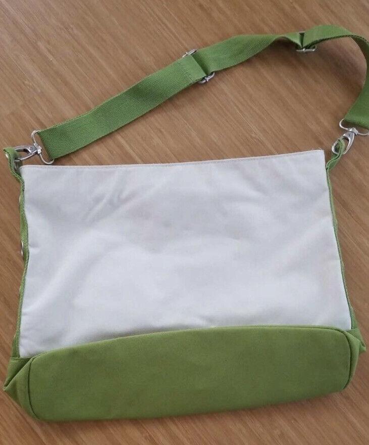 CAT Laptop Bag - image 2
