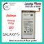 Batterie-Samsung-GALAXY-S5-S6-S7-S8-S9-S10-EDGE-Plus-Neuve-Compatible-Original miniature 12