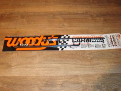 NEW Woodys Carbides 4 Inch Yamaha EYV2-6550