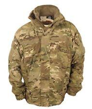 US Army Multicam OCP Gen III  Level 5 Softshell Jacke Jacket SR / Small Regular