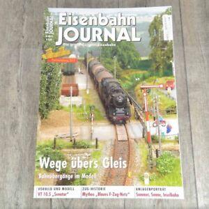EISENBAHN JOURNAL - Die große Zeit der Eisenbahn - Preisverleihung 8/2012 - #A34 - Graz, Österreich - Widerrufsrecht für Verträge im Fernabsatz bzw. Außerhausgeschäfte: Das gesetzliche Widerrufsrecht kommt unter Anderem gemäß § 1 Abs. 2 FAGG nicht zum Tragen, wenn das zu zahlende Entgelt des abgeschlossenen Vertrages den Betrag  - Graz, Österreich