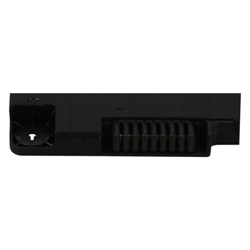 Batteria Patona 11,4V 4100mAh li-ion per HP EliteBook 840G3(Z2U90ES)