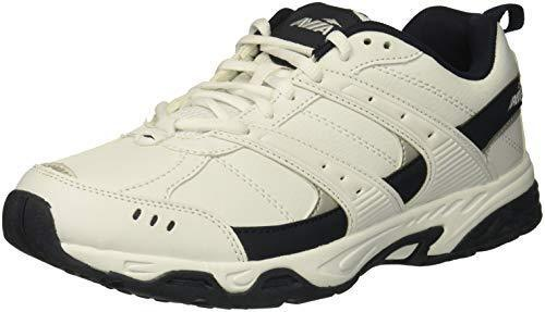 Avia Men's Avi-verge Sneaker - Choose SZ color
