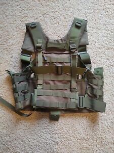 Tactical-chest-rig