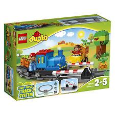 LEGO® DUPLO® Schiebezug (10810) NEU & OVP