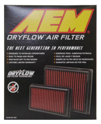 Air Filter AEM 28-20129